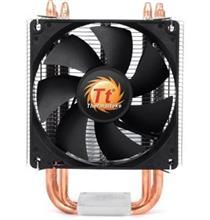 Thermaltake Contac 21 CPU Air Cooler